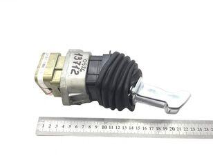 válvula del freno de mano para MERCEDES-BENZ Actros MP4 (2011-) tractora