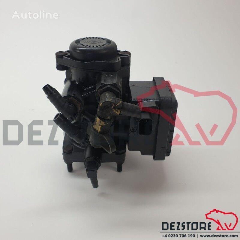 (A0014311013) válvula neumática para MERCEDES-BENZ ACTROS MP4 tractora