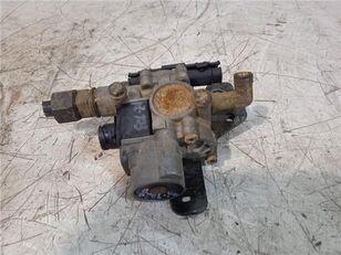 válvula neumática para SCANIA Serie P/G/R (C-Clase)(2004->) Fg P230 (4x2) [9,3 Ltr. - 169 kW Diesel (5 cil.)] camión