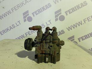 IVECO (4729000650) válvula neumática para IVECO Stralis  tractora