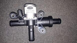 MAN (51063100021) válvula neumática para MAN TGA TGS TGX EURO 5 EURO 6 tractora nueva