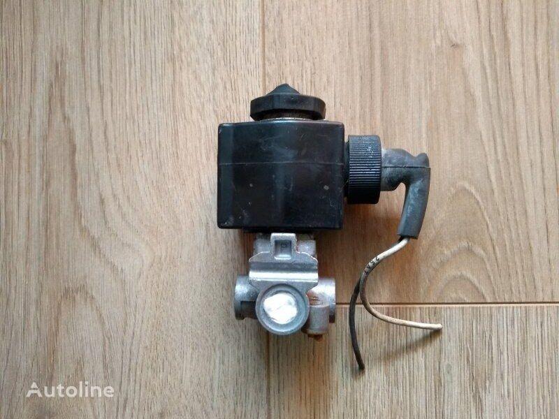 SCANIA (303470) válvula neumática para SCANIA 4-Series tractora