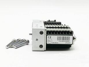 Sauer-Danfoss Electroválvula PVEA32 (11166819) válvula neumática para grúa autocargante nueva