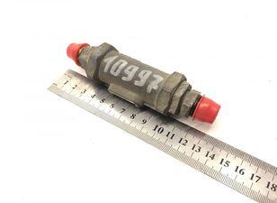 WABCO (4340142000) válvula neumática para MERCEDES-BENZ Actros MP2/MP3 (2002-2011) tractora