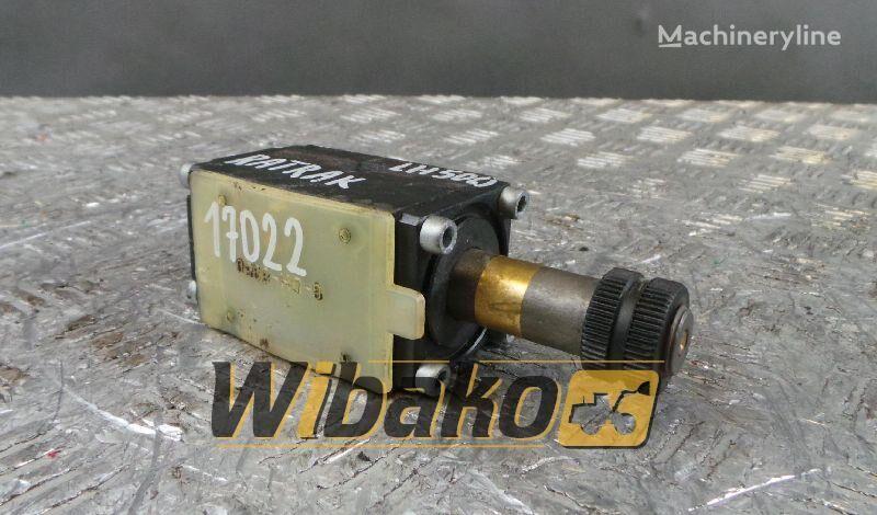válvula neumática Atos THU-0632/220 para otros maquinaria de construcción THU-0632/220