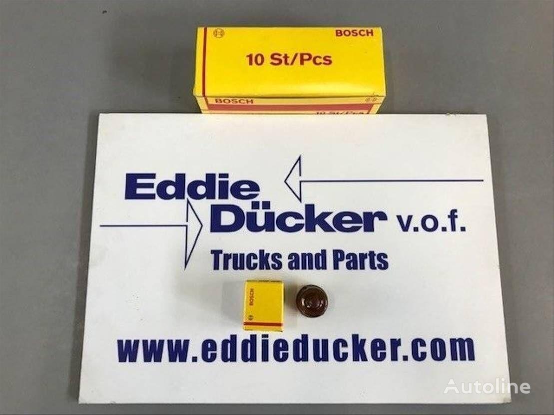BOSCH PRESSURE VALVE (6 ST/PCS) válvula neumática para RENAULT camión nueva