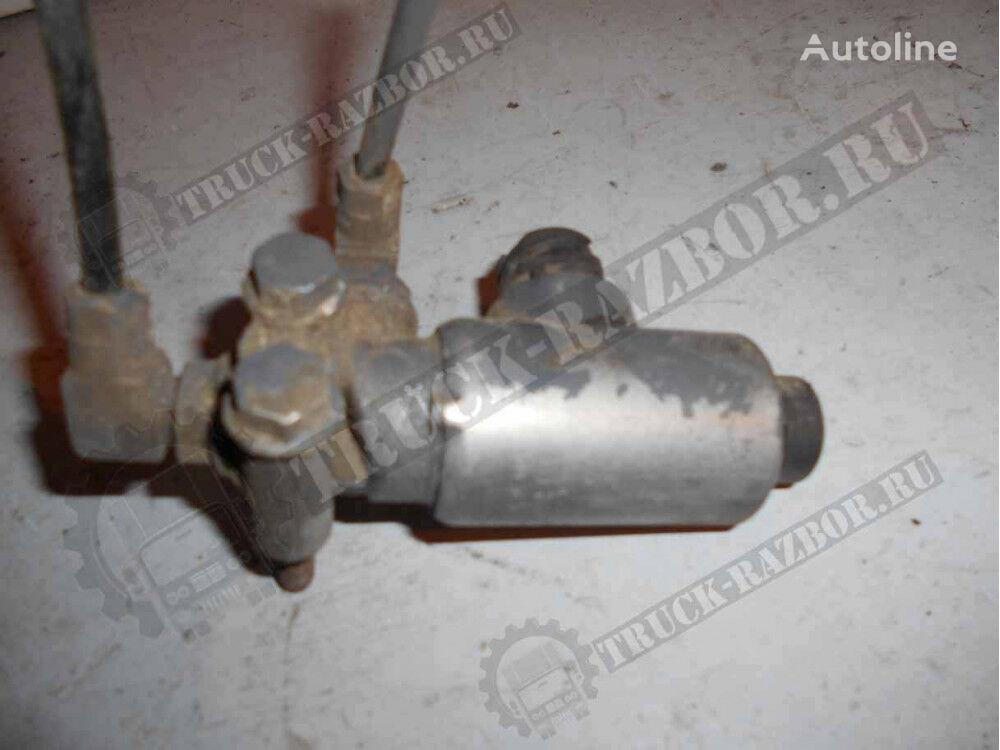 DAF elektromagnitnyy (4721784260) válvula neumática para DAF tractora