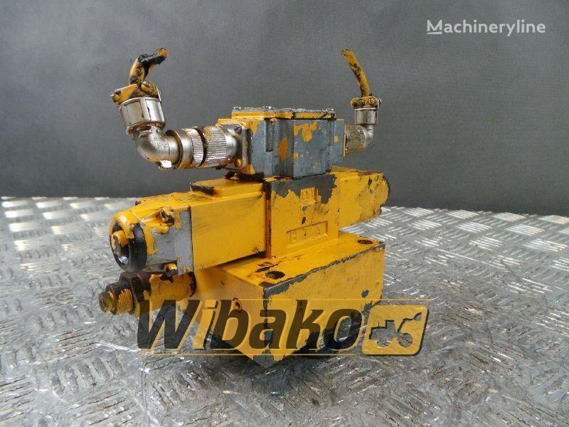 válvula neumática Rexroth AGEV3-05097-B/G24MDK26M para otros maquinaria de construcción LIEBHERR R912