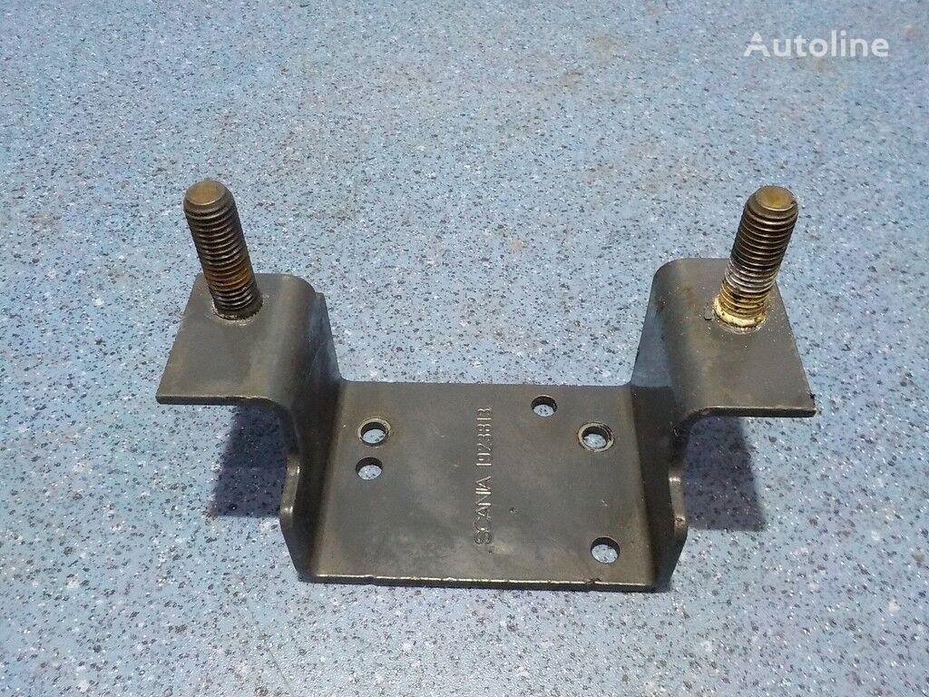 SCANIA Kronshteyn elektromagnitnogo klapana válvula neumática para SCANIA camión