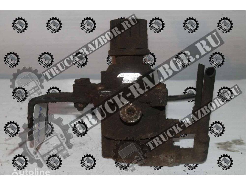 SCANIA nagruzki/razgruzki válvula neumática para SCANIA tractora