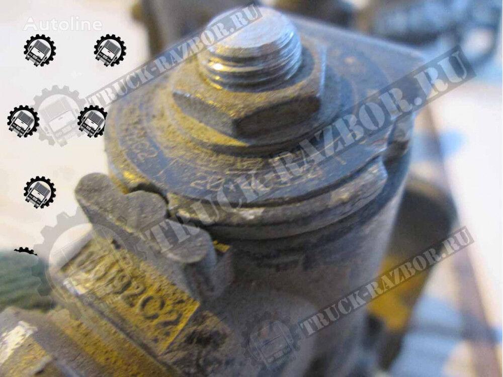 VOLVO elektromagnitnyy ADBlue (21243933) válvula neumática para VOLVO tractora