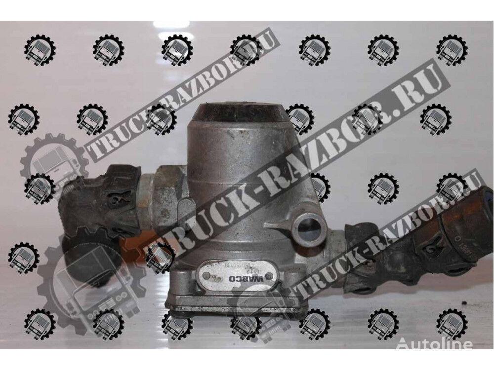 VOLVO ogranichitelnyy (4750150710) válvula neumática para VOLVO FH, FM tractora
