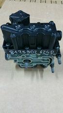 WABCO (81.25902.6240) válvula neumática para camión