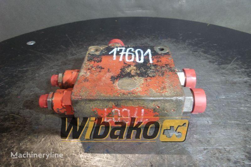 válvula neumática ZF para otra maquinaria de construcción O&K L30