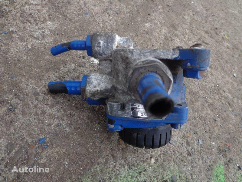 Knorr-Bremse válvula para DAF CF tractora