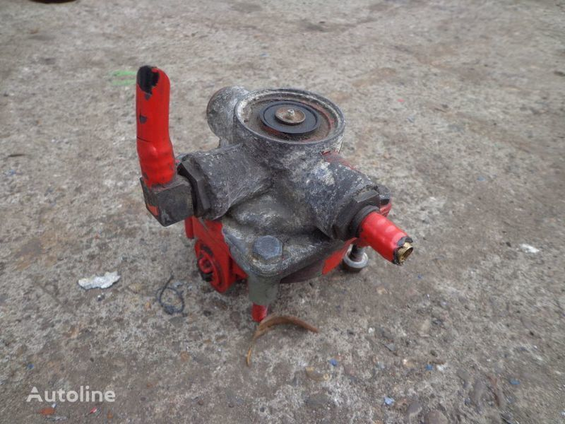 DAF Wabco válvula para DAF XF, CF tractora