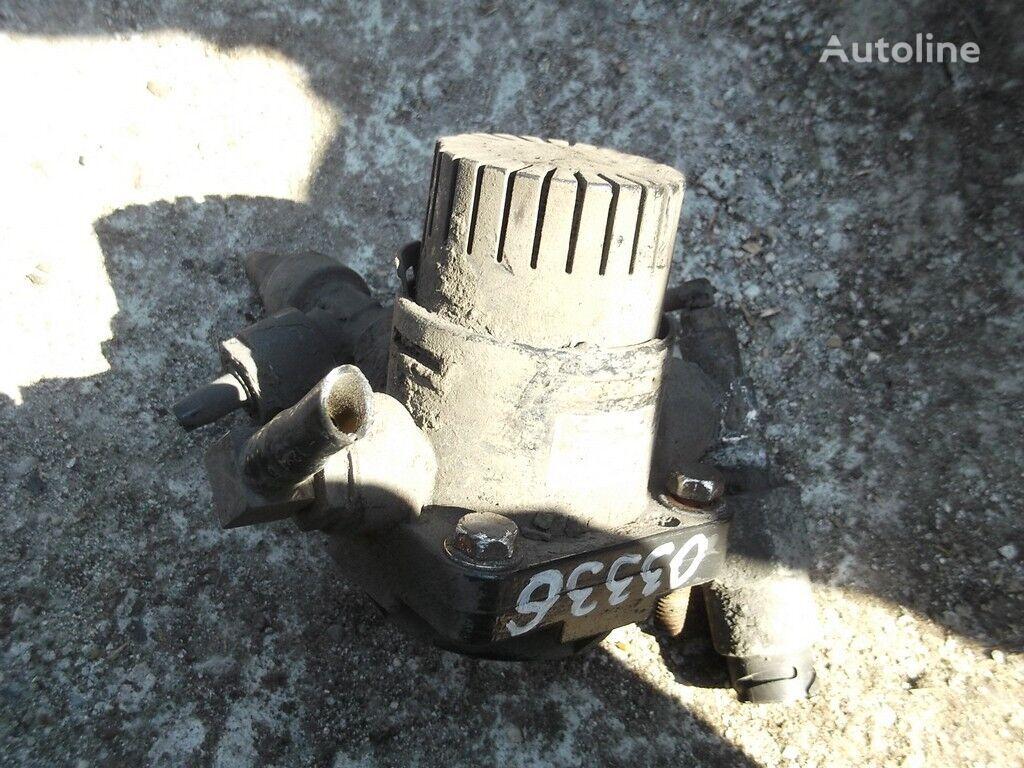 MAN rele,tormoznoy válvula para MAN camión