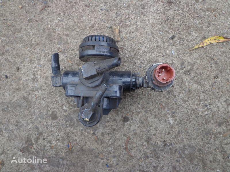 Bosch válvula para MERCEDES-BENZ Actros, Axor tractora