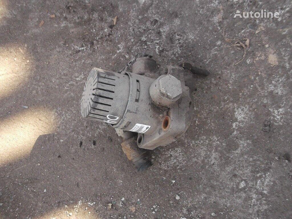MERCEDES-BENZ Klapan rele,tormoznoy válvula para MERCEDES-BENZ camión