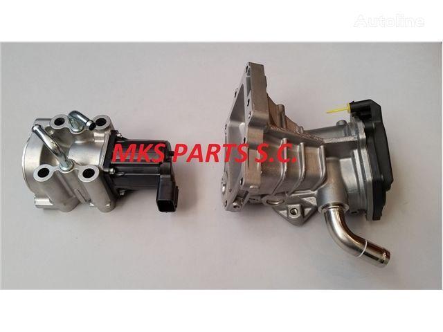 válvula para MK667800 EGR VALVE MK667800 camión