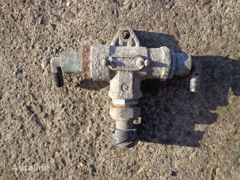 RENAULT Wabco válvula para RENAULT Magnum tractora