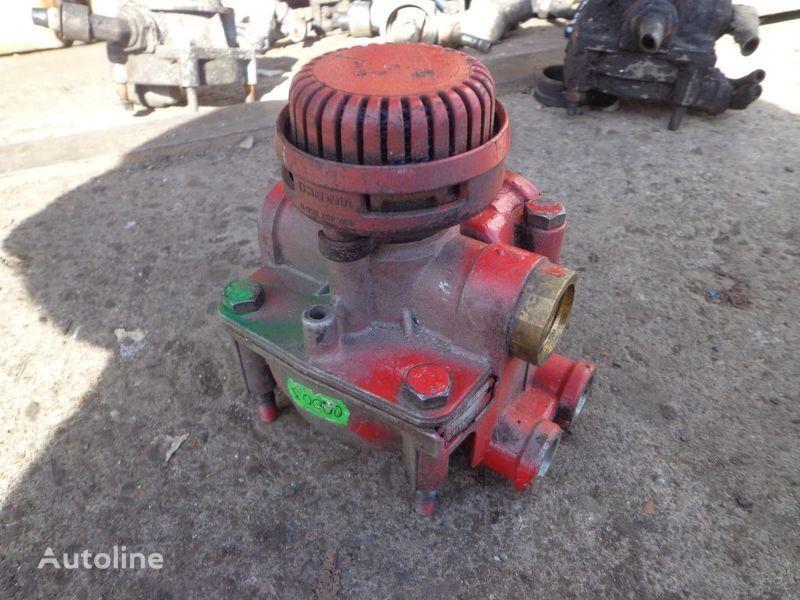 RENAULT Wabco válvula para RENAULT Premium tractora