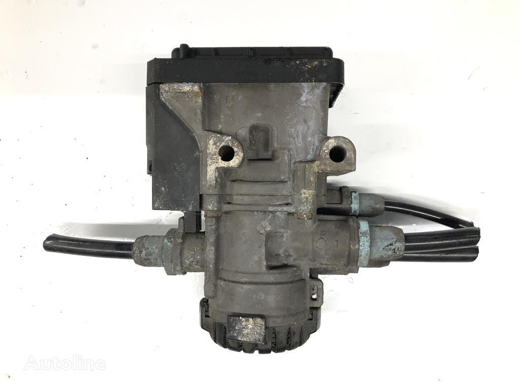 válvula para SCANIA EBS Drukregelventiel R440 tractora