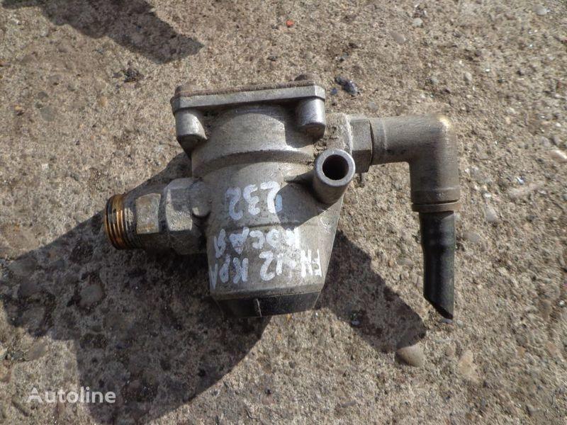 Wabco válvula para VOLVO FH tractora