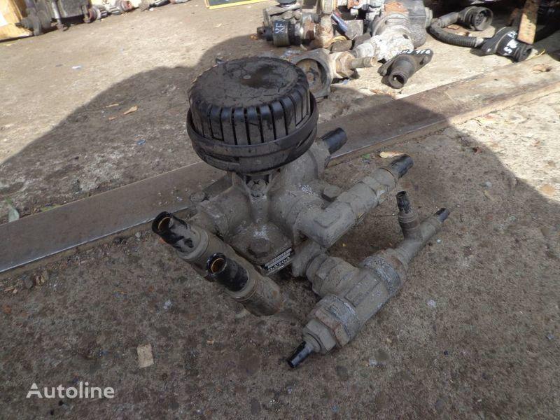 VOLVO Wabco válvula para VOLVO FH tractora