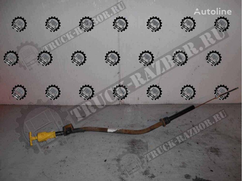 DAF (1746736) varilla de medición de aceite para DAF tractora