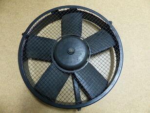 BOSCH Gleichstrommotor (0130703212) ventilador de refrigeración para camión