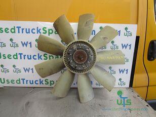 CATERPILLAR C10 / C12 + HUB P/NO (3101443722) ventilador de refrigeración para camión