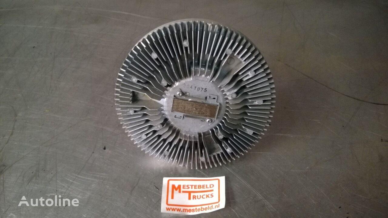 DAF Visco koppeling ventilador de refrigeración para DAF CF camión