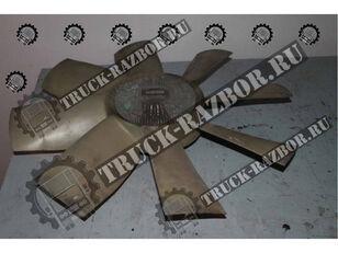 DAF крыльчатка ventilador de refrigeración para DAF tractora