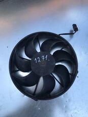 EBERSPACHER кондиционера ventilador de refrigeración para VOLVO B10 B12 autobús