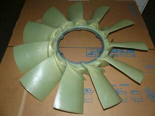 HELLA (8MV 376 757-501) ventilador de refrigeración para camión nuevo