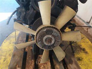 MAN L2000 (8.103-8.224) ventilador de refrigeración para MAN camión