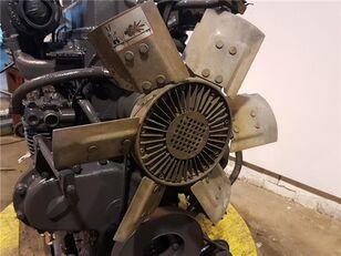 PEGASO Ventilador ventilador de refrigeración para PEGASO camión