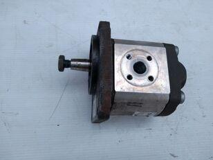 Rexroth Привод (0 511 625 608) ventilador de refrigeración para VOLVO B12 autobús