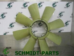 SCANIA Koelvin (2410086) ventilador de refrigeración para camión