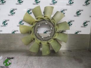 VOLVO (22564095) ventilador de refrigeración para VOLVO camión