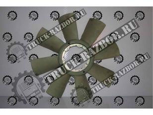 ventilador de refrigeración para VOLVO FM самосвал  tractora