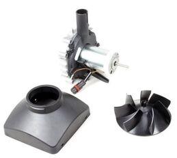 Webasto Motoras ventilator airtop 2000ST Universal (137-0020-10) ventilador de refrigeración para camión nuevo