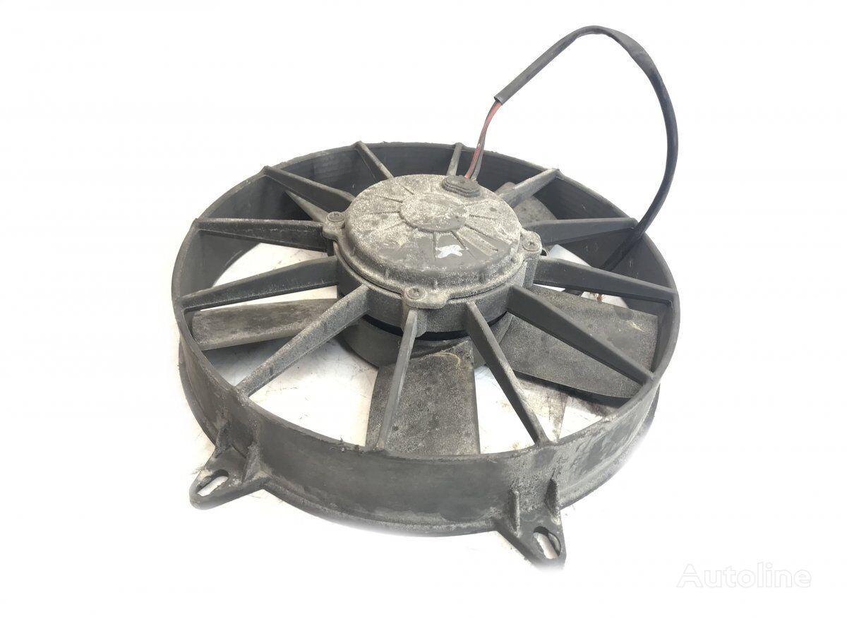 A/C Cooling Fan ventilador de refrigeración para MAN Lions bus (1991-) autobús