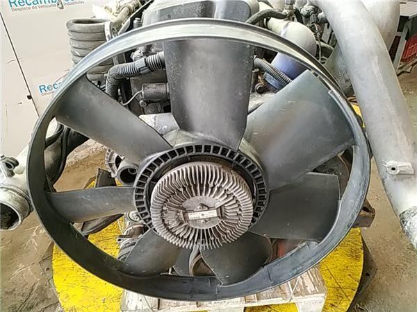ventilador de refrigeración IVECO para camión IVECO EuroTech (MT) FSA 400 E 30