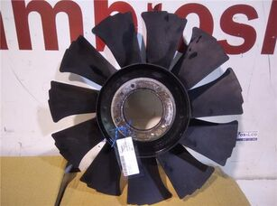 IVECO Ventilador Iveco Daily II 35 S 11,35 C 11 (50402464) ventilador de refrigeración para IVECO Daily II 35 S 11,35 C 11 vehículo comercial