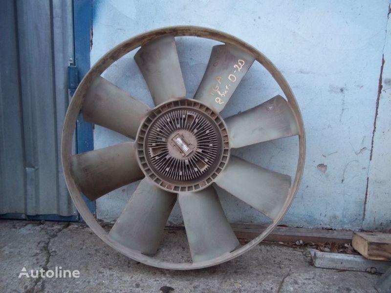 MAN ventilador de refrigeración para MAN TGA tractora