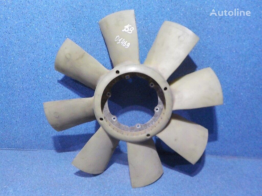 RENAULT ventilador de refrigeración para RENAULT camión
