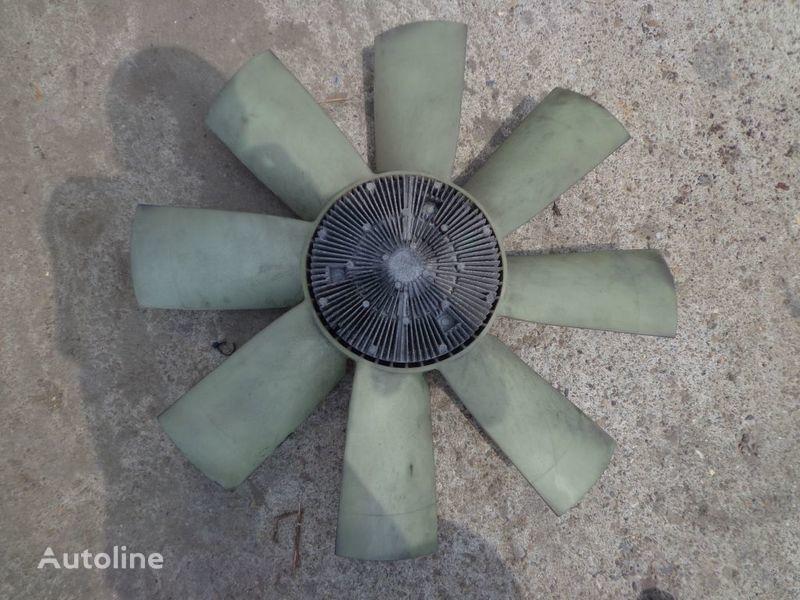 VOLVO ventilador de refrigeración para VOLVO FM camión