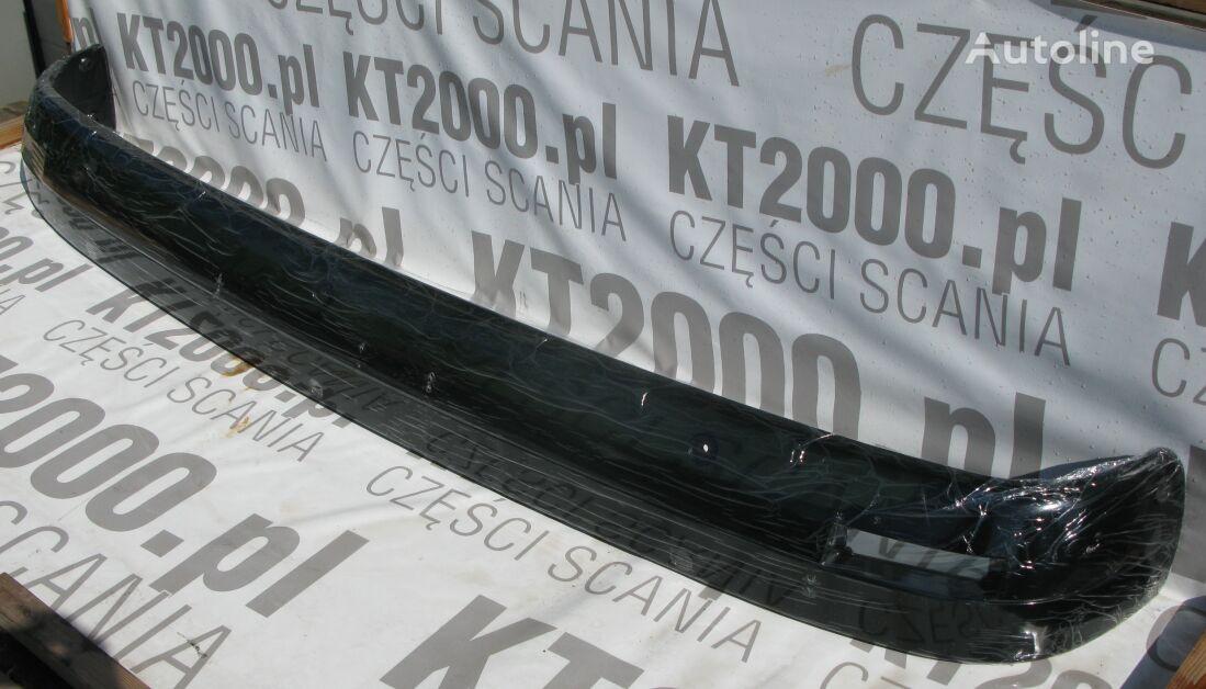 visera parasol para SCANIA tractora nueva